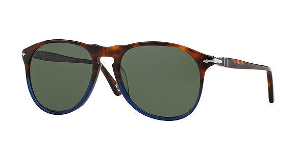 Persol men's Designer Sunglasses PO9649S