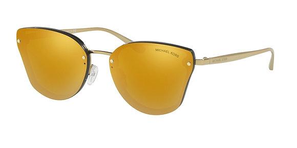 Michael Kors Women's Designer Sunglasses MK2068