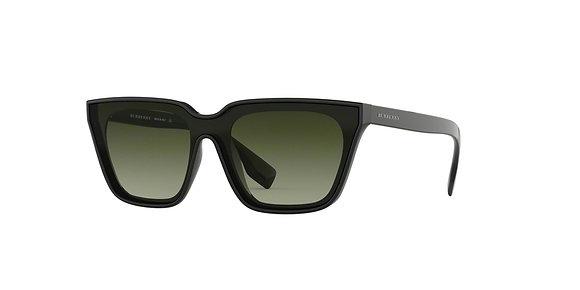 Burberry Women's Designer Sunglasses BE4279