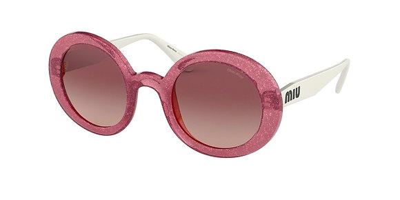 Miu Miu Women's Designer Sunglasses MU 06US