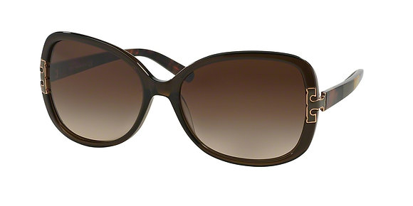 Tory Burch Women's Designer Sunglasses TY7022