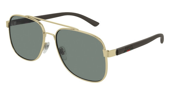 Gucci Men's Designer Sunglasses GG0422S