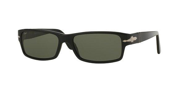 Persol Men's Designer Sunglasses PO2747S