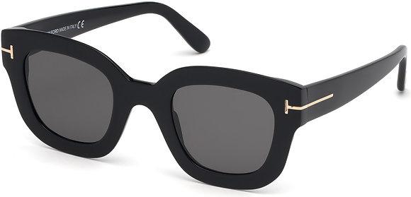 Tom Ford Women's Designer Sunglasses FT0659