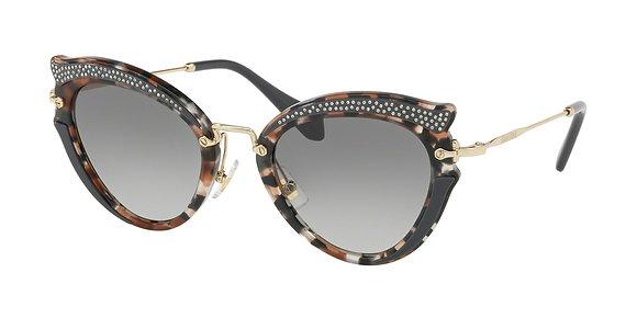 Miu Miu Women's Designer Sunglasses MU 05SS