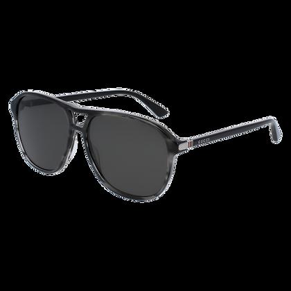 Gucci Men's Designer Sunglasses GG0016S