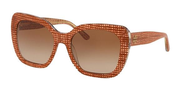 Tory Burch Women's Designer Sunglasses TY7127