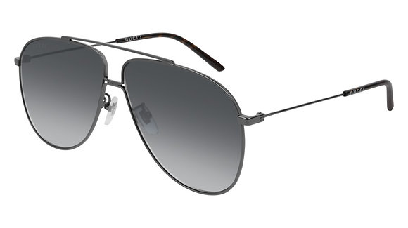 Gucci Men's Designer Sunglasses GG0440S