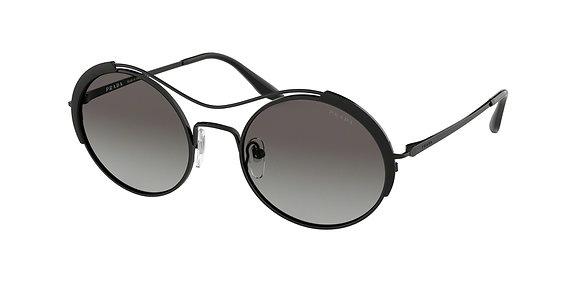 Prada Women's Designer Sunglasses PR 55VS