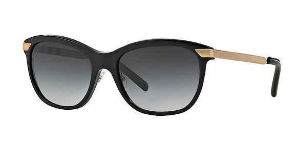 Burberry Women's Designer Sunglasses BE4169Q