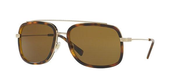 Versace Women's Designer Sunglasses VE2173