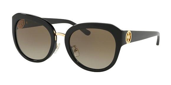 Tory Burch Women's Designer Sunglasses TY7124