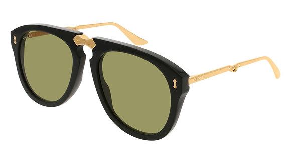 Gucci Unisex Designer Sunglasses GG0305S