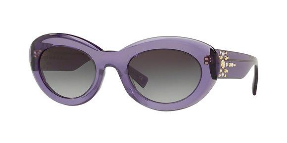 Versace Women's Designer Sunglasses VE4355B