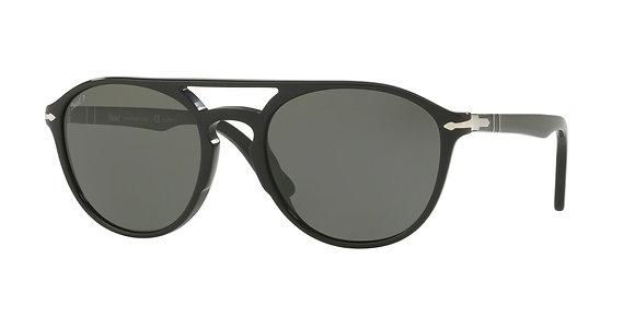 Persol Men's Designer Sunglasses PO3170S