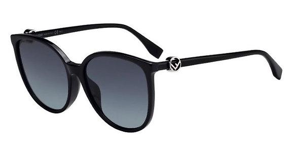Fendi Women's Designer Sunglasses FF 0310/F/S