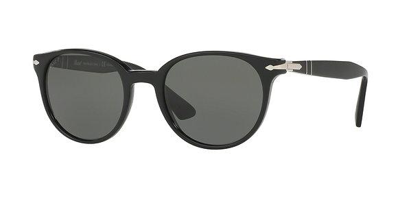 Persol Men's Designer Sunglasses PO3151S
