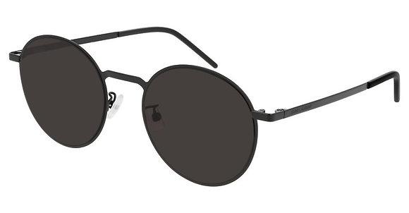Saint Laurent UNISEX Designer Sunglasses SL250SLIM
