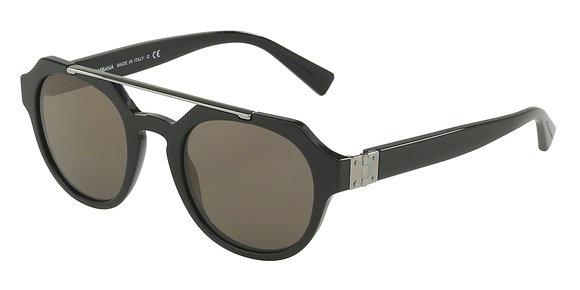 Dolce Gabbana Men's Designer Sunglasses DG4313