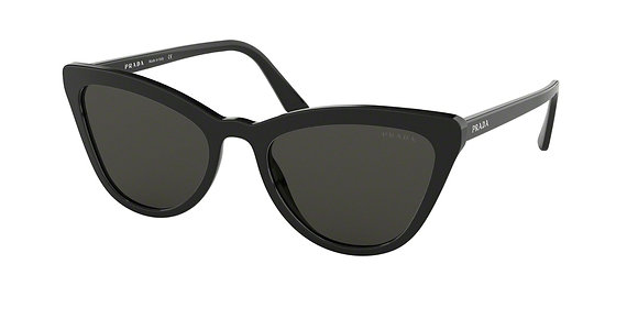 Prada Women's Designer Sunglasses PR 01VS