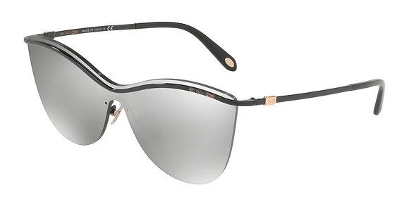 Tiffany Women's Designer Sunglasses TF3058