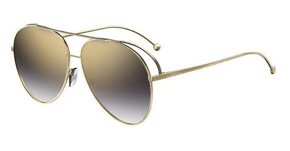 Fendi Women's Designer Sunglasses FF 0286/S