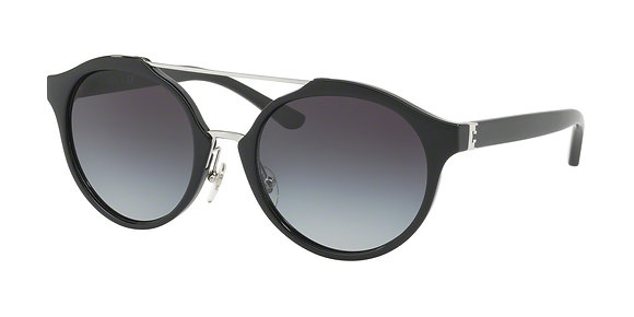 Tory Burch Women's Designer Sunglasses TY9048