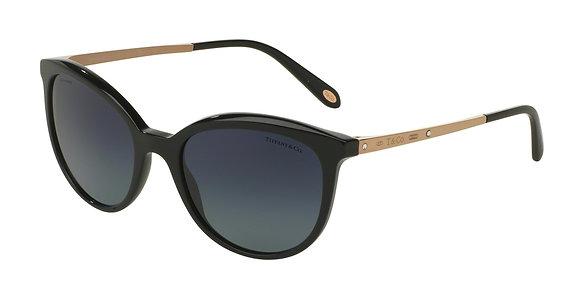 Tiffany Women's Designer Sunglasses TF4117B