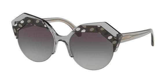 Bvlgari Women's Designer Sunglasses BV8203