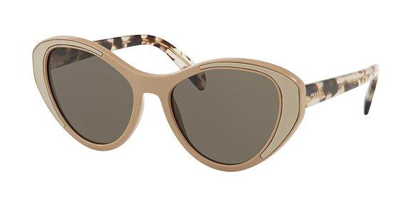 Prada Women's Designer Sunglasses PR 14US