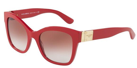 Dolce Gabbana Women's Designer Sunglasses DG4309F