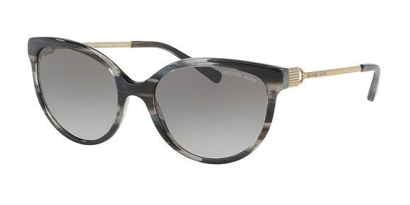 Michael Kors Women's Designer Sunglasses MK2052
