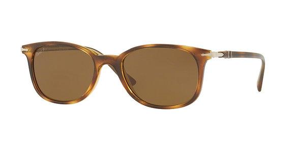 Persol Men's Designer Sunglasses PO3183S