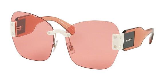 Miu Miu Women's Designer Sunglasses MU 08SS