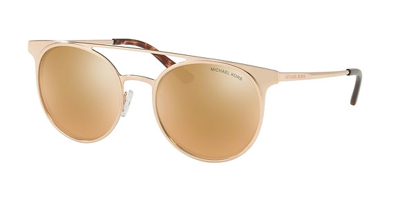 Michael Kors Women's Designer Sunglasses MK1030