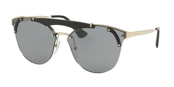 Prada Women's Designer Sunglasses PR 53US