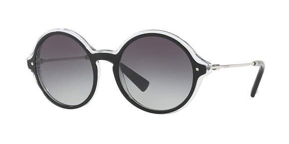 Valentino Women's Designer Sunglasses VA4015