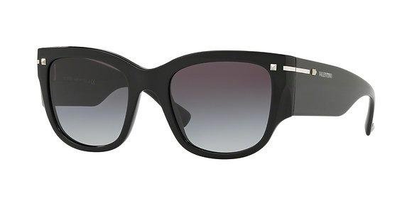 Valentino Women's Designer Sunglasses VA4029
