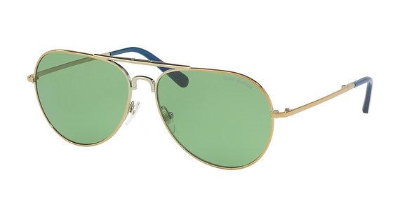 Tory Burch Women's Designer Sunglasses TY6054
