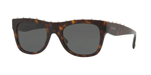 Valentino Women's Designer Sunglasses VA4023A
