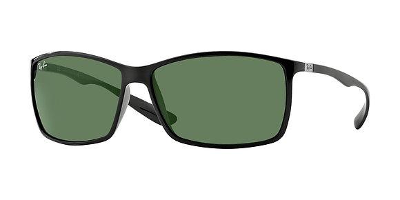 RayBan Men's Designer Sunglasses RB4179
