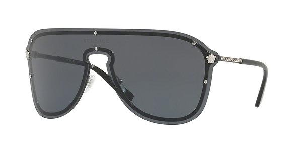 Versace Women's Designer Sunglasses VE2180
