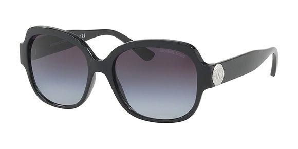 Michael Kors Women's Designer Sunglasses MK2055