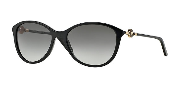 Versace Women's Designer Sunglasses VE4251