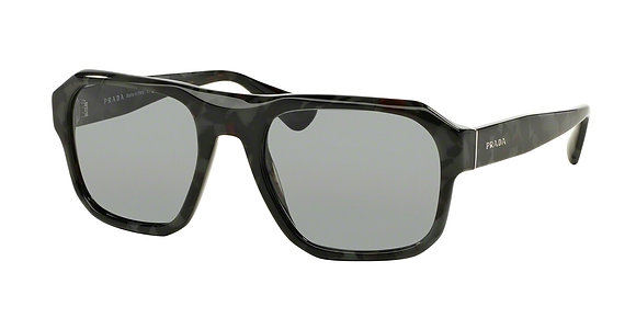 Prada Men's Designer Sunglasses PR 02SS