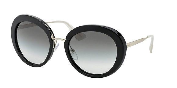 Prada Women's Designer Sunglasses PR 16QS