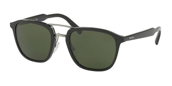 Prada Men's Designer Sunglasses PR 12TS