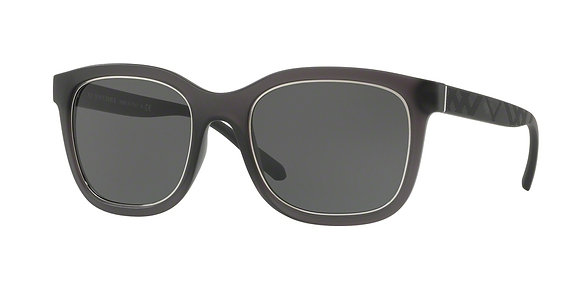 Burberry Men's Designer Sunglasses BE4256