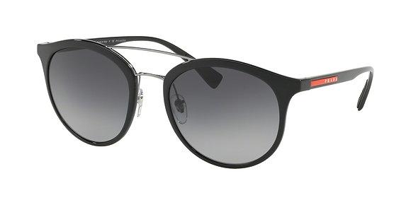 Prada Linea Rossa Men's Designer Sunglasses PS 04RS