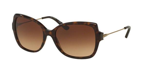 Tory Burch Women's Designer Sunglasses TY7094